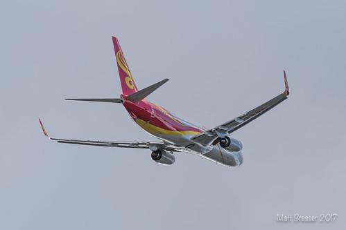 B-7399_BFI_06_10_17d