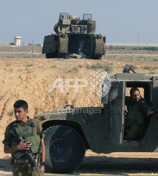 M113-Kasman-Shalit-incident-2006-afp-2