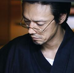 田中壮太郎 | 画像の動画、詳細は...
