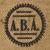 american-brewing-academy