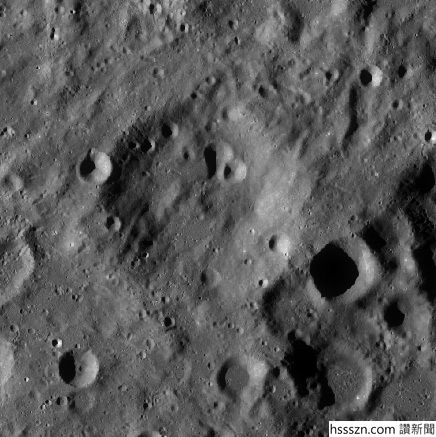 Image-of-Wan-Hoo-crater_436_437