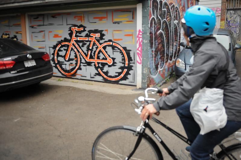 Montreal by bike-10.jpg