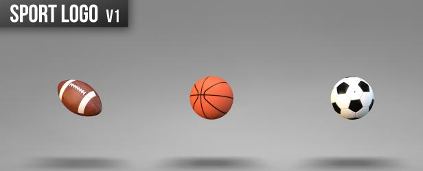 sport_v1