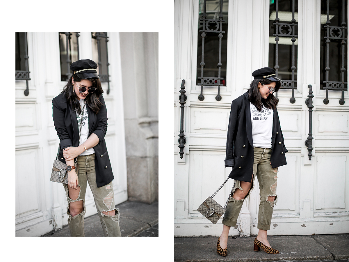 gucci-dionysus-bag-ripped-jeans-green-leopard-kitten-heels-myblueberrynightsblog16
