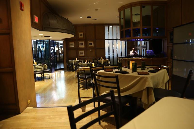 Hyatt Regency Dallas 23