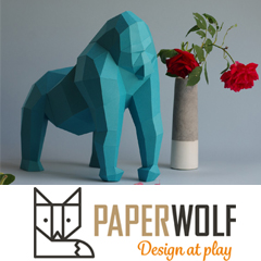 Paperwolf_Ad_240x240_04