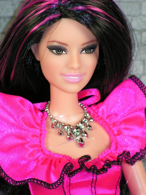 Raquelle (3)
