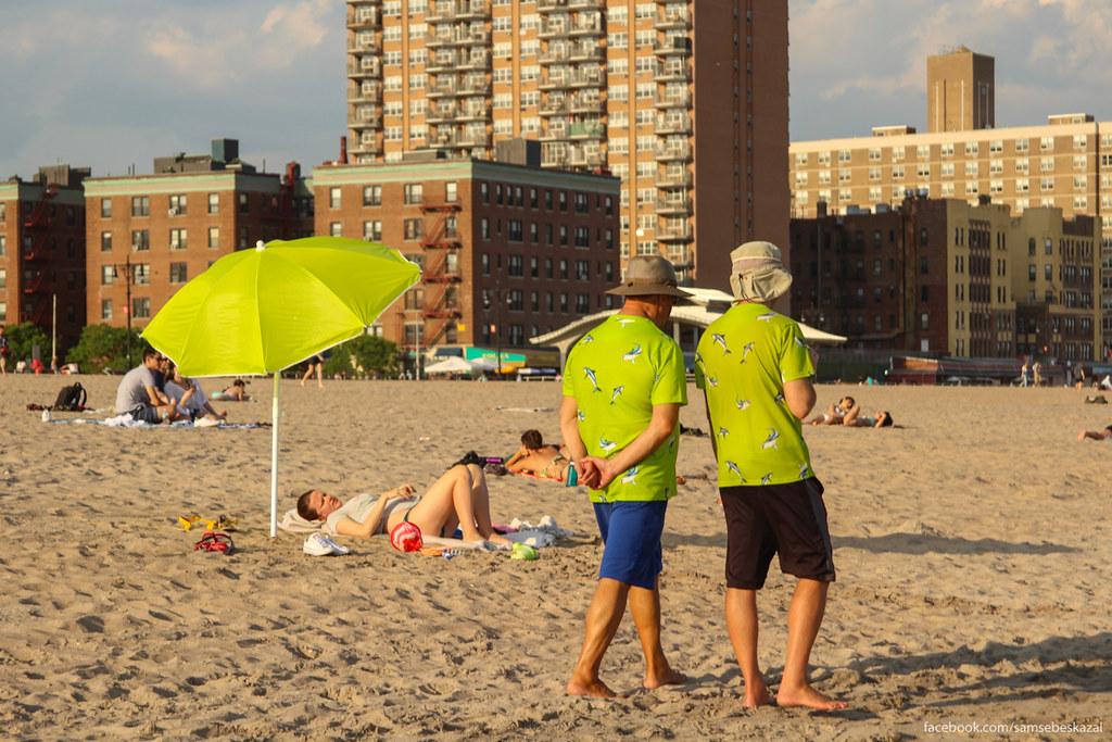 Жители города Нью-Йорка - 8: Брайтон-бич samsebeskazal-2767.jpg