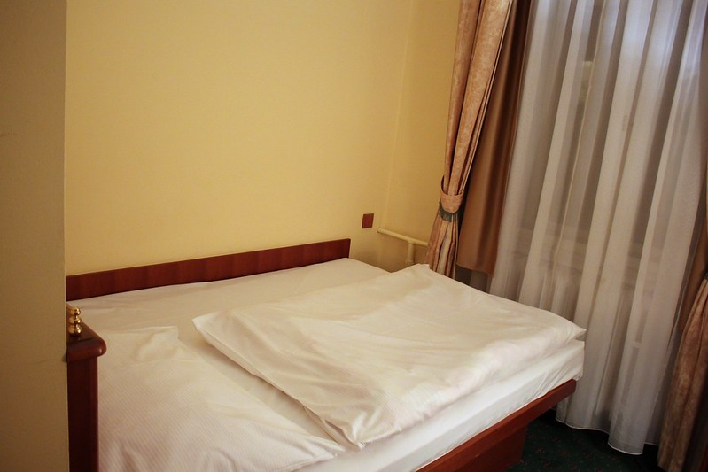 Travel-Czechia- Hotel-William-17docintaipei (11)