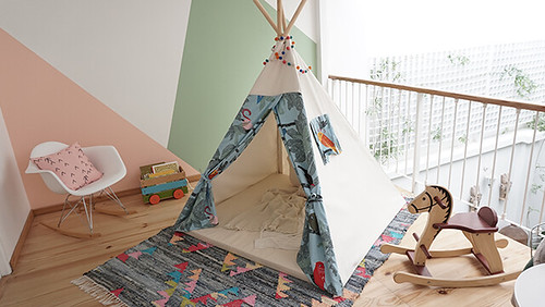 cuarto-nino-decoracion1
