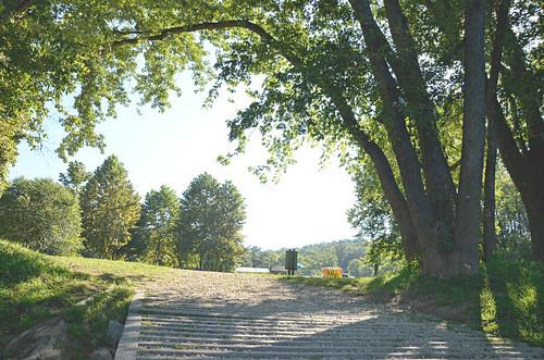 James River Park