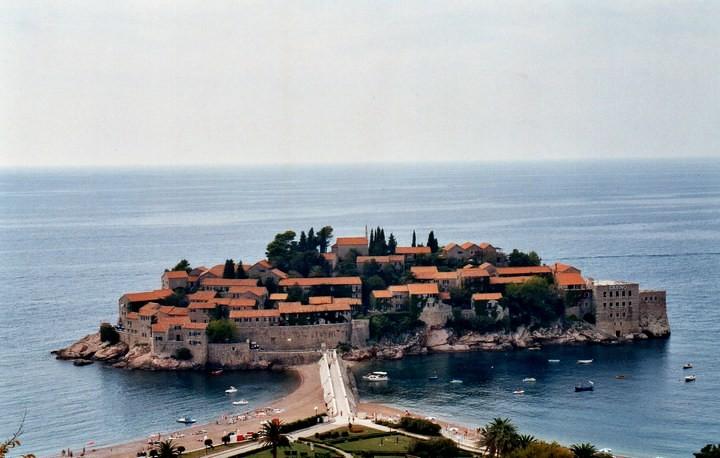 Bahía de Kotor desde Dubrovnik -006