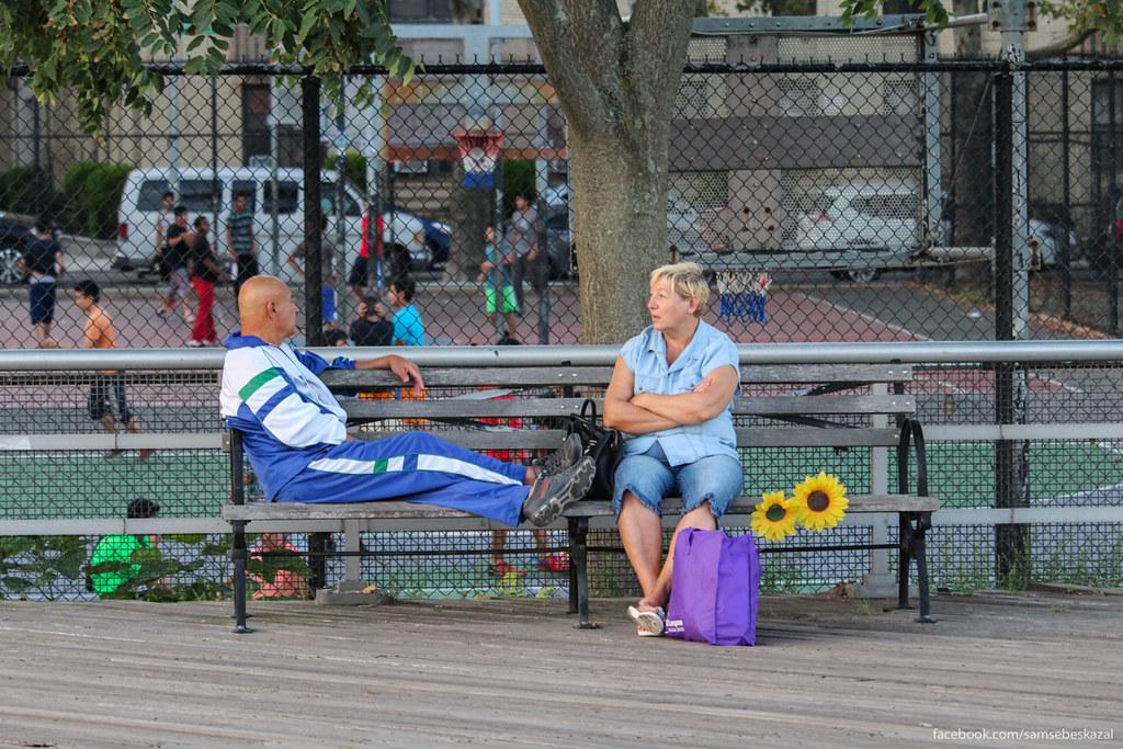 Жители города Нью-Йорка - 8: Брайтон-бич samsebeskazal-1144.jpg
