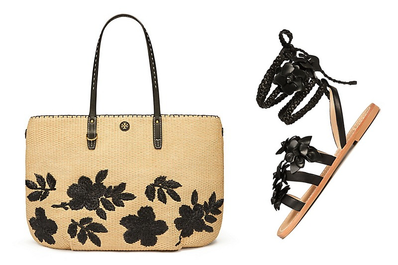 tory-burch-sale-wicker-bag-floral-sandals