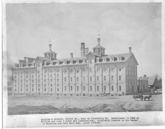 carling-brewery-1875-80