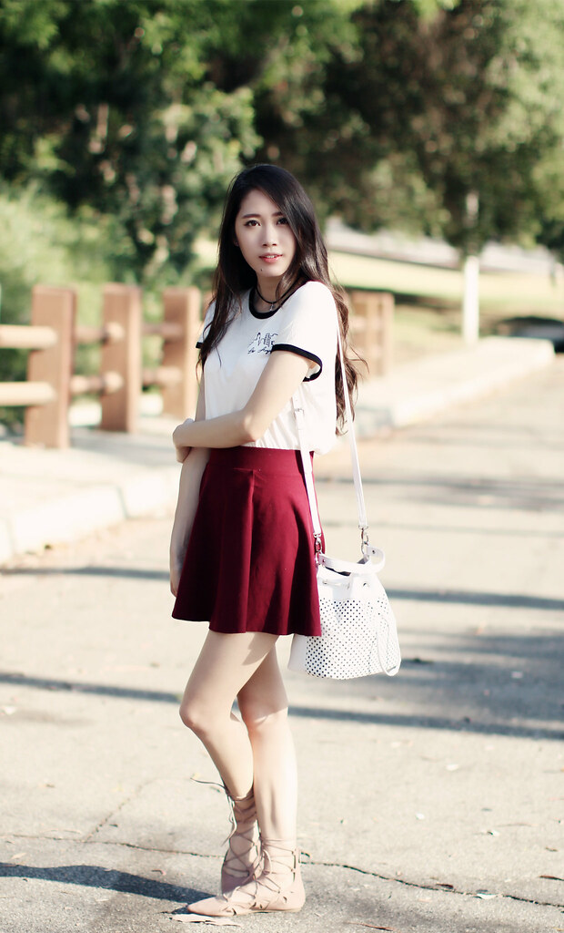 2845-ootd-fashion-style-forever21-f21xme-summerfashion-clothestoyouuu-elizabeeetht