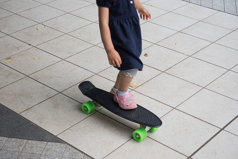 mini_Skateboard-8