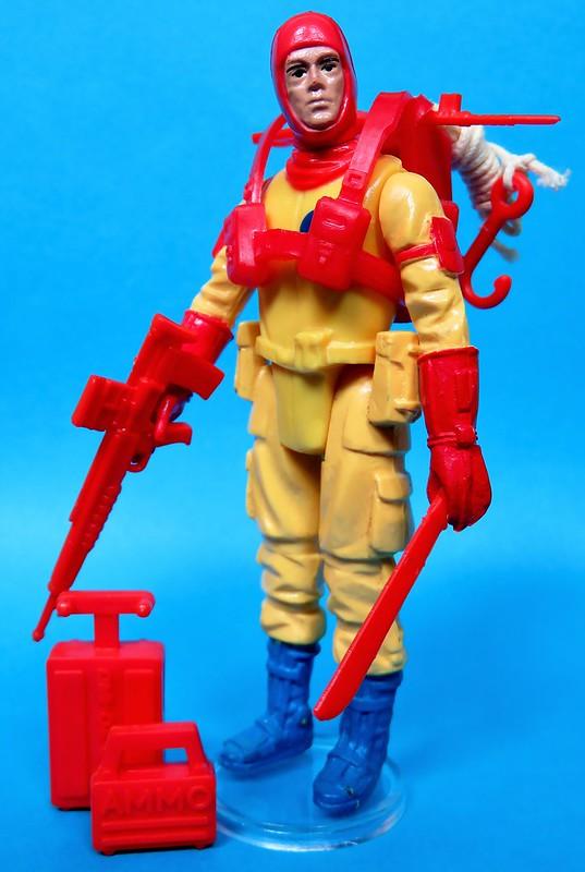 Action Force: 1983 34415145384_ed2d6a4355_c