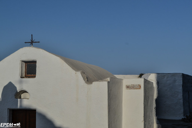 Patmos monasterio san juan