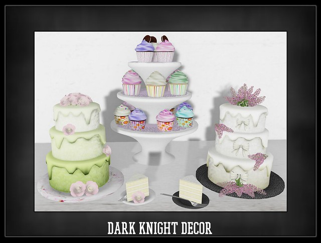 darkknightdecor3
