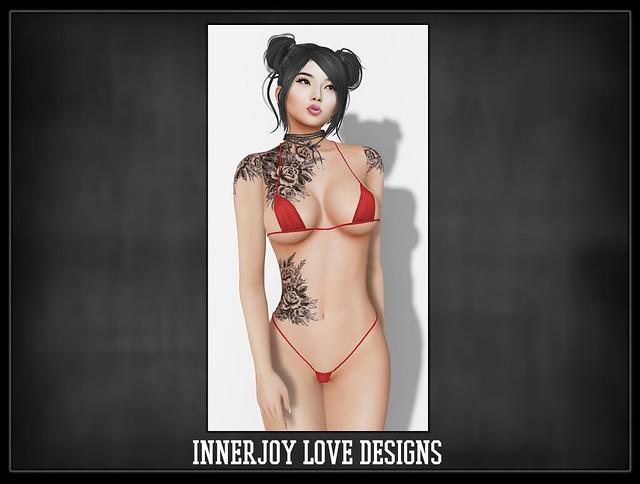 innerjoy3