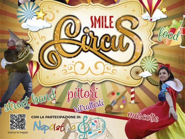 smile-circus