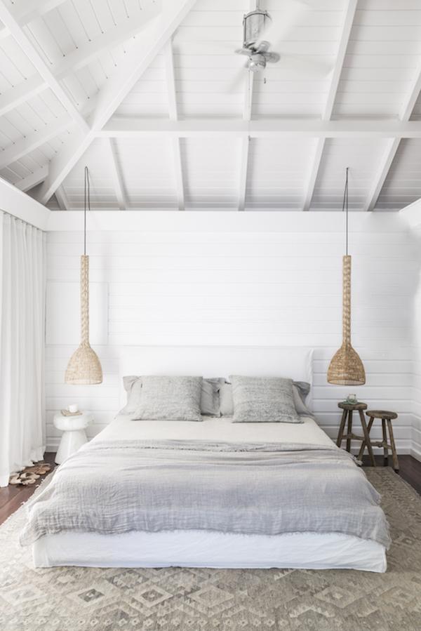 04-muebles-dormitorio
