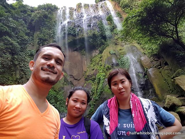 halfwhiteboy - hulugan falls, luisiana, laguna 14