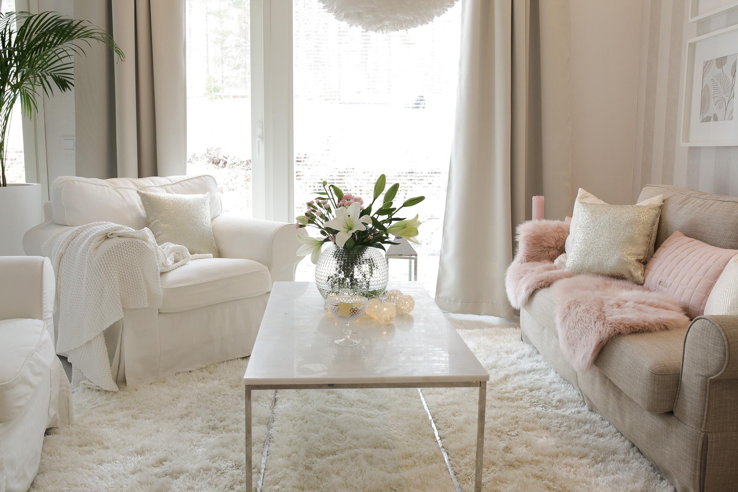 marmoripöytä-0077
