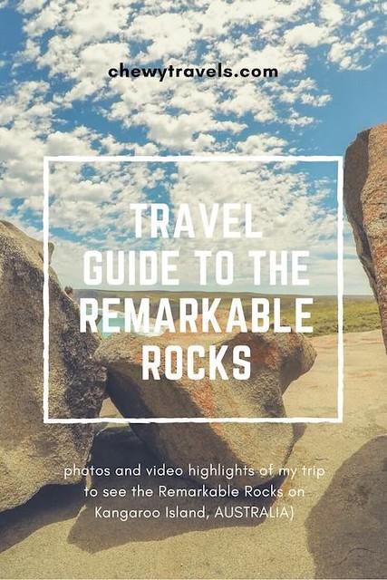 RemarkableRocks-min