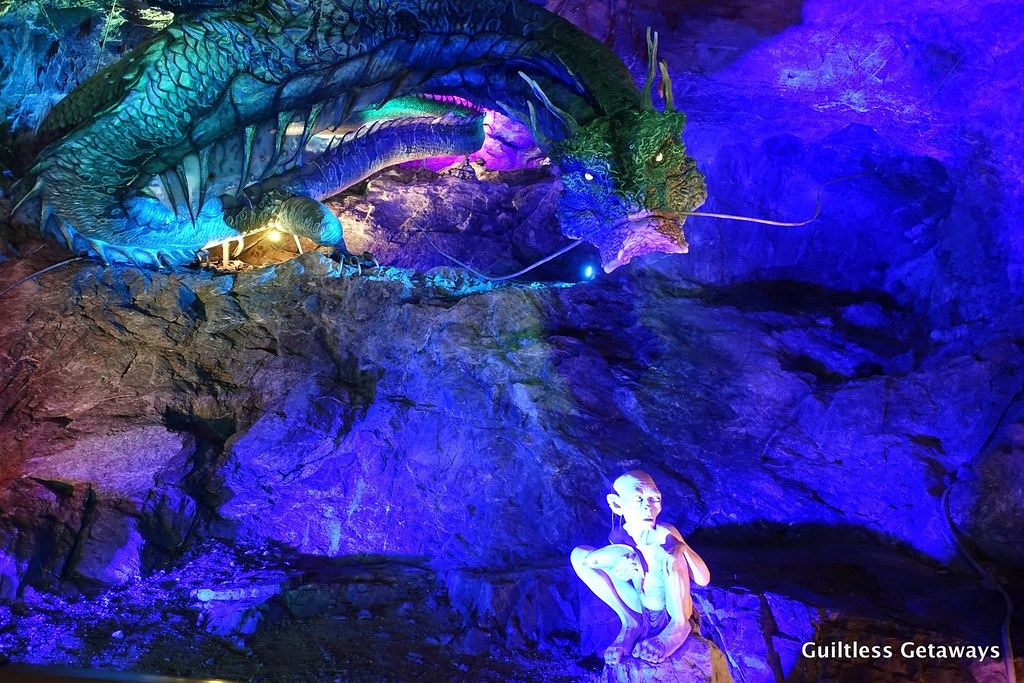 gwangmyeong-cave.jpg