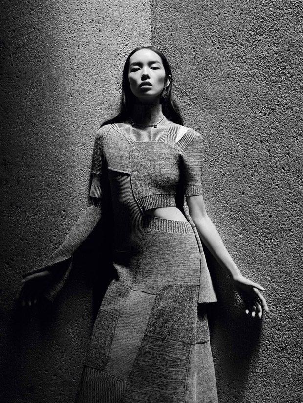Fei-Fei-Sun-Vogue-China-Ben-Toms-08-620x824