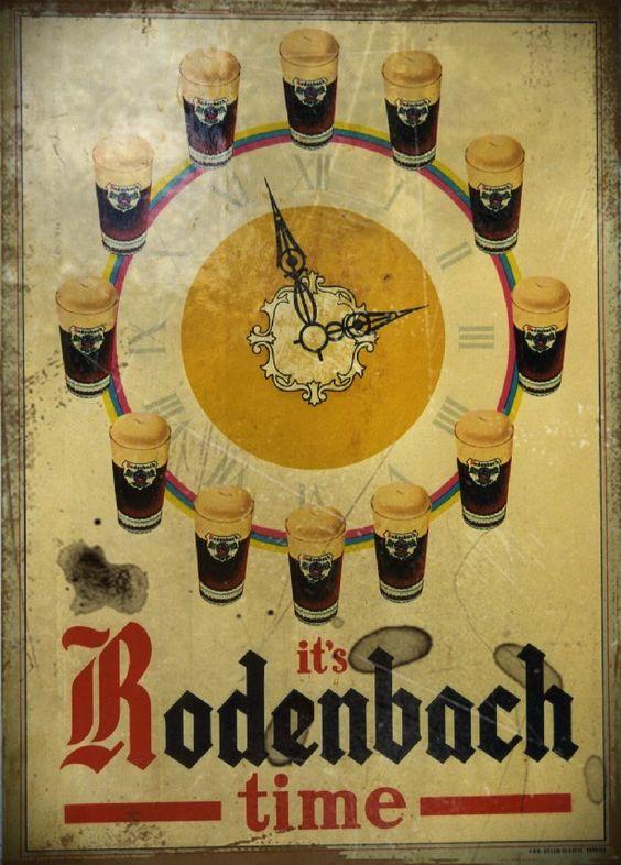 rodenbach-time