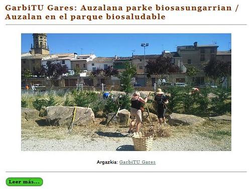 GarbiTU_Auzalan2