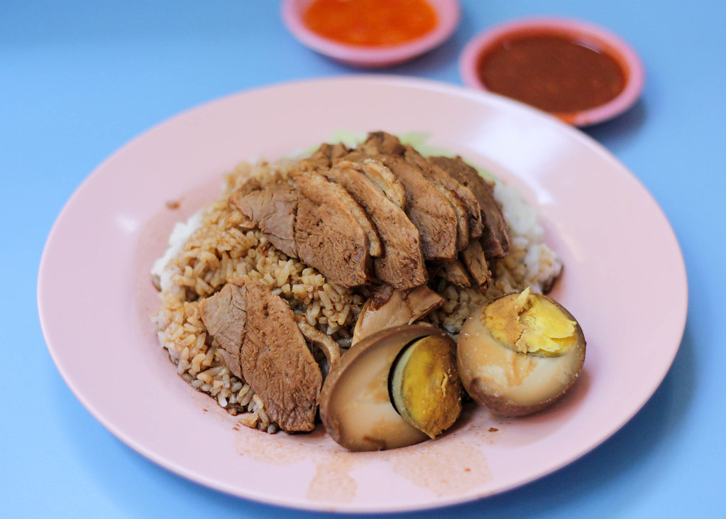 ah-xiao-braised-duck-rice