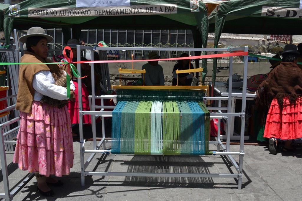 gobernacion la paz textiles3