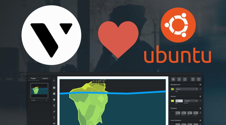 vectr-ubuntu-banner