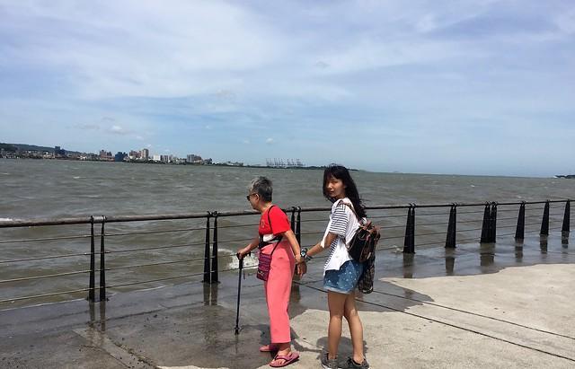 淡水全國南瓜比賽 (4)