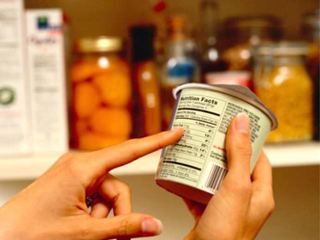 Ce-aditivi-te-OMOARA-si-care-sunt-E-urile-care-nu-sunt-periculoase-Consulta-LISTA-inainte-de-a-face-cumparaturi2