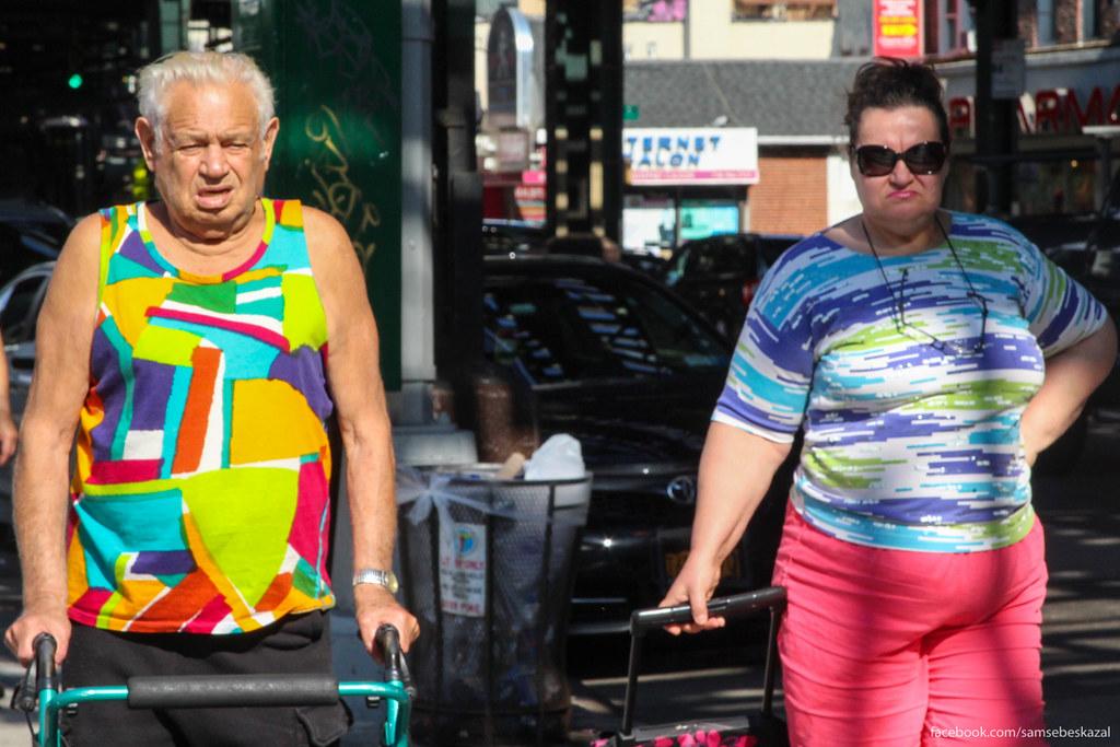 Жители города Нью-Йорка - 8: Брайтон-бич samsebeskazal-8025.jpg