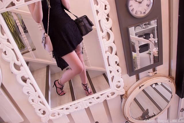 Pieksämäellä Bloggaajat Tapaaminen Kesäkuu Vanilla Sky sisustusliike lahjatavarakauppa Pieksämäki sisustus