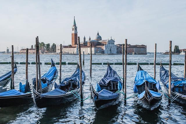2017 06 - Venice-10-2.jpg