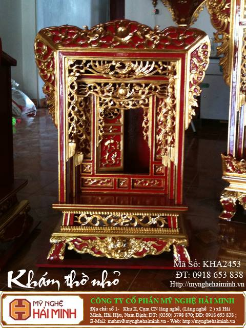 khamtho KHA2453b zps4dda2116