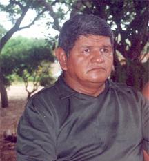 Joaquim Nunes