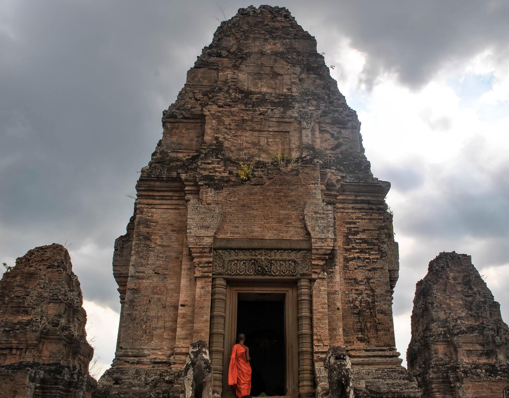 cambodia 93 (1 of 1)