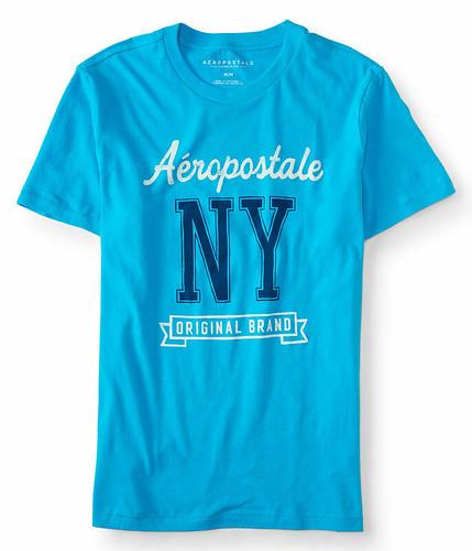 AEROPOSTALE Authentic Ship US new 100% Giá RẺ - Bao Check Chính hãng - 18