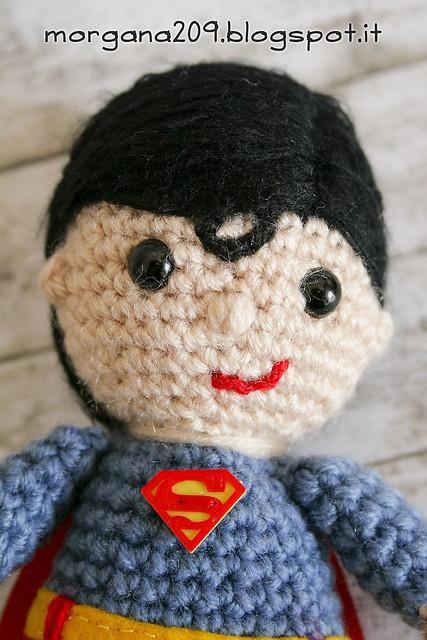 Superman&WonderwomanAmigurumi_03w