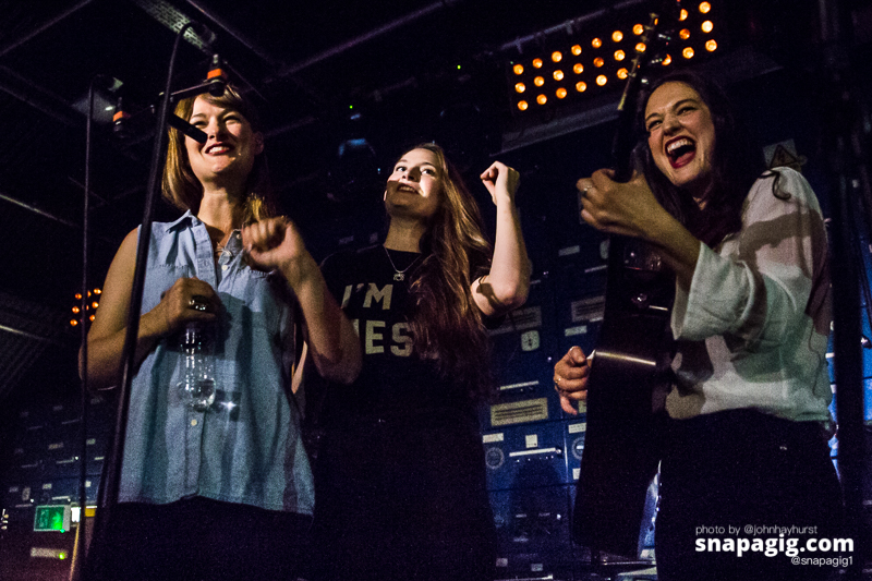 Staves-Manchester-31-5-17-11