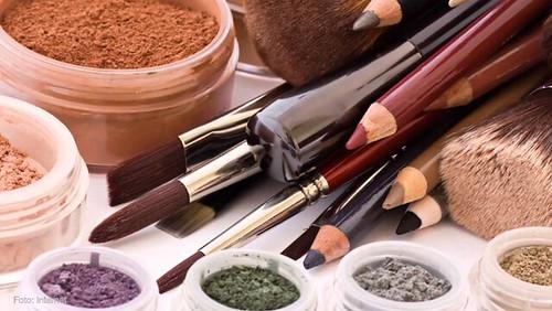 maquillaje-mineral1