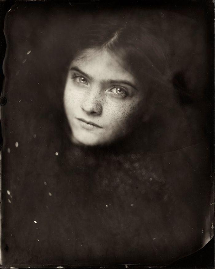 wet-plate-collodion-portraits-nebula-jacqueline-roberts-50-593110f30d48b__700